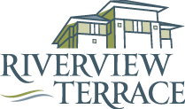 Riverview Terrace